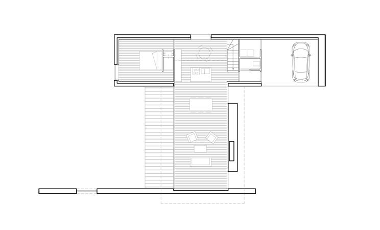 Maison_carantec_plan_rdc
