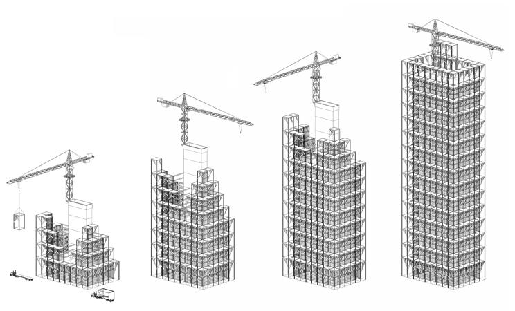 Tour_logements_new_york_construction