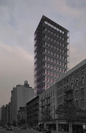 Tour_logements_new_york_ext1