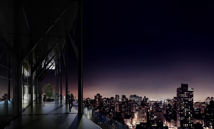 Tour_logements_new_york_ext2