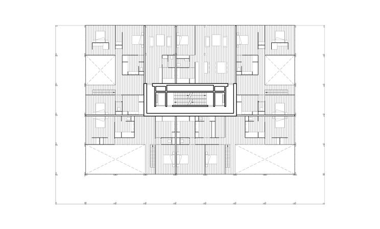 Tour_logements_new_york_plan_duplex_haut