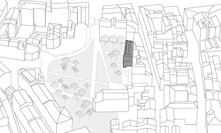 ecorchard_architecte_lyon_plan