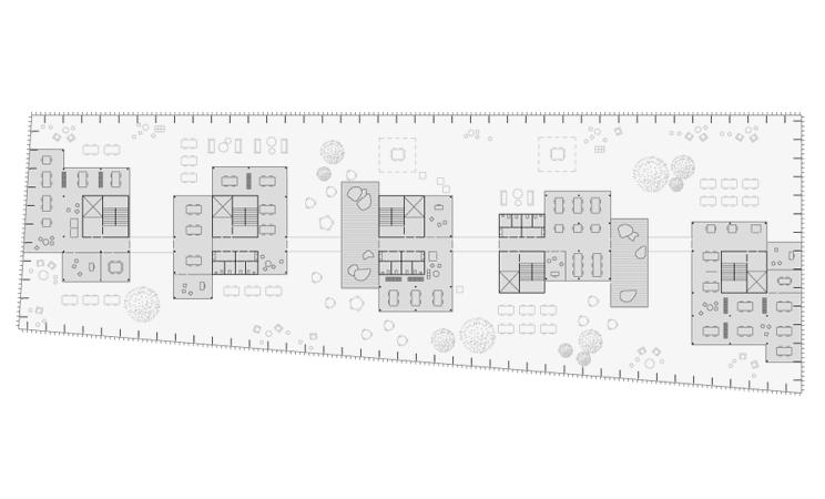 UIT_geneve_plan_offices